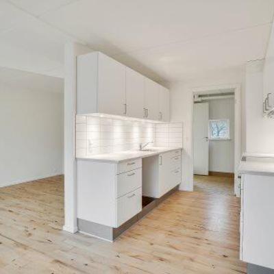 Billede af 3 room, 84 sqm, Lystrup