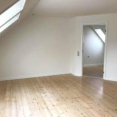 Billede af 3 room, 108 sqm, Viborg